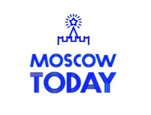 MoscowToday
